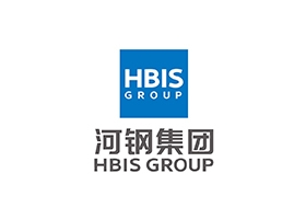 Hebei iron and steel group