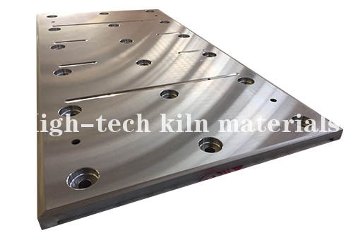 Composite lining board